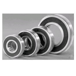 PicturesCategory/BEARINGS.jpg