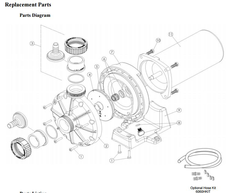 PicturesCategory/BoosterPump2-parts.jpg