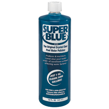 PicturesCategory/Robarb_Pool_SuperBlue_32oz.jpg