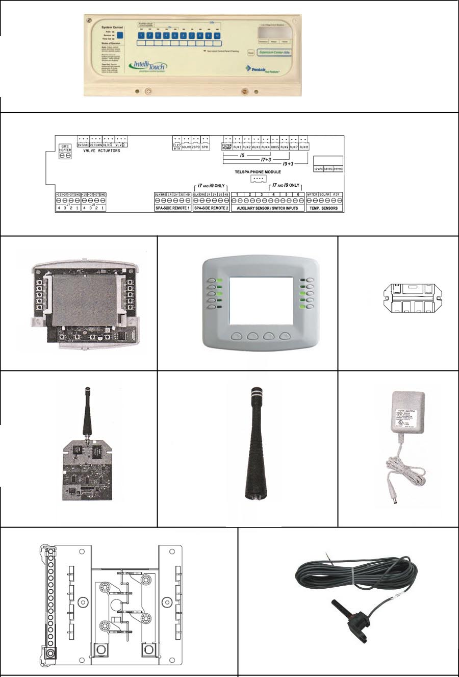 PicturesCategory/intellitouch-parts.jpg