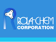 Rola-Chem Corporation and Paradise Products